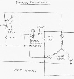 3 phase rotary converter wiring diagram download rh wholefoodsonabudget com [ 1261 x 991 Pixel ]