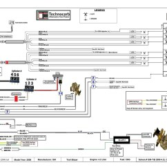 Ronk Phase Converter Wiring Diagram Printable Blank Family Tree 3 Rotary Download