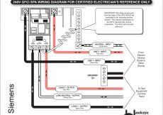 Baldor Reliance Industrial Motor Wiring Diagram Gallery