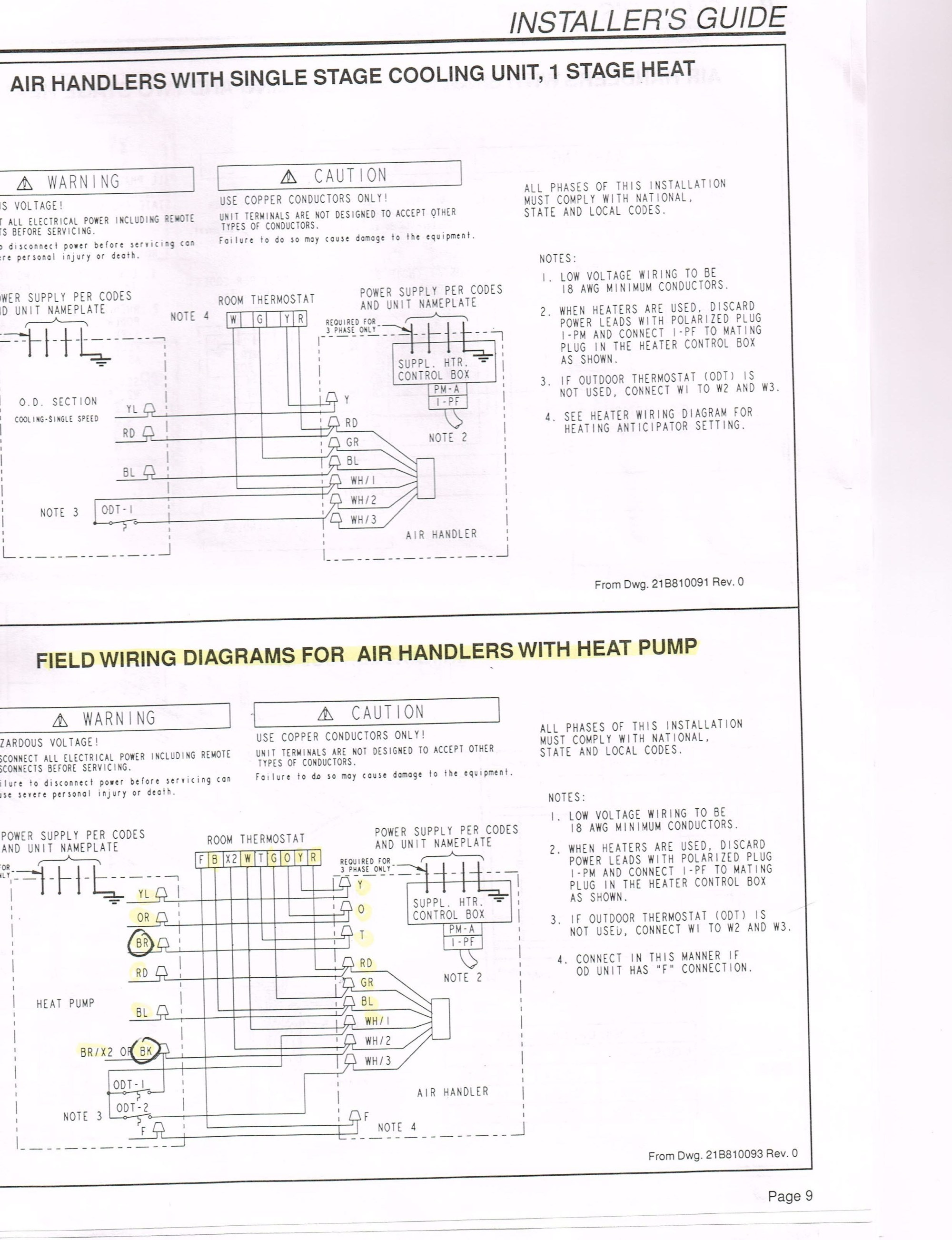 hight resolution of 30a 125v wiring diagram wiring diagram co130a 250v plug wiring diagram collection gmc fuse box diagrams