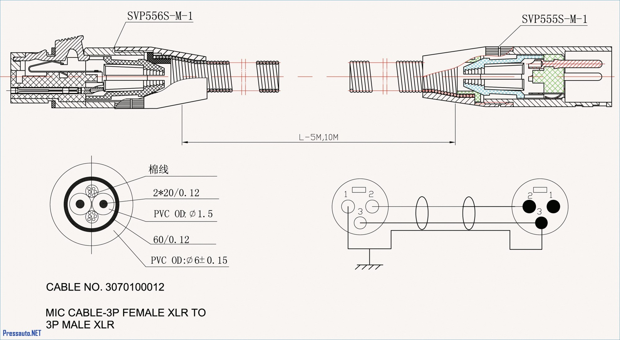 hight resolution of 30a 250v plug wiring diagram 30 amp twist lock plug wiring diagram unique new 4