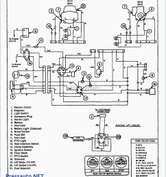 30a 250v plug wiring diagram 30a 250v plug wiring diagram unique cool nema l6 20r [ 1180 x 1374 Pixel ]