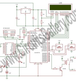 400w hps ballast wiring diagram high pressure sodium lamp wiring diagram unique delighted electronic circuit [ 2320 x 2068 Pixel ]