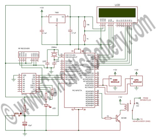 small resolution of 400w hps ballast wiring diagram high pressure sodium lamp wiring diagram unique delighted electronic circuit