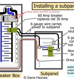 50 amp square d gfci breaker wiring diagram latest wiring diagram gfci outlet ece with [ 1607 x 1136 Pixel ]