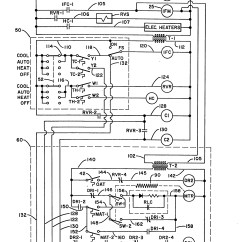 Wiring Diagram For Ac Unit Thermostat Pollak Trailer Plug Aaon Rooftop Units Gallery