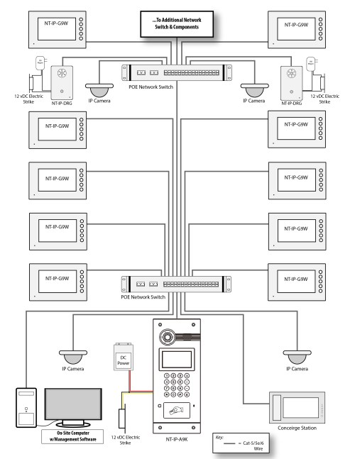 small resolution of aiphone wiring diagram electrical wiring diagram aiphone intercom speaker wiring diagram