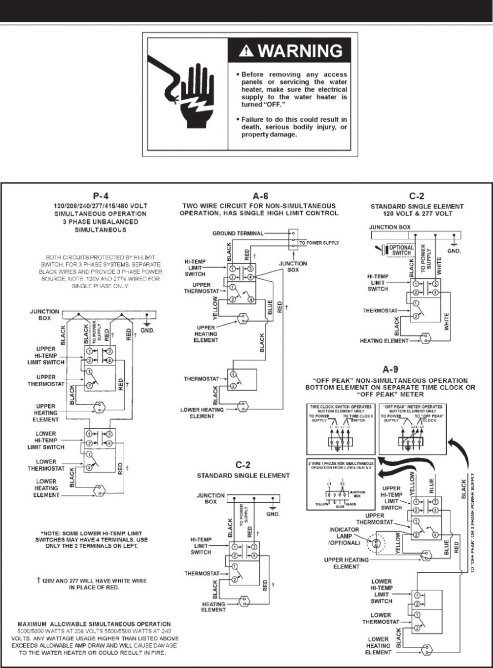 medium resolution of ao smith electric motor wiring diagram ao smith wiring diagram ac motor free wiring diagram