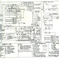 Asco 300 Wiring Diagram 2002 Ford Escape Alternator Gallery Series Luxury Hvac Thermostat Carrier