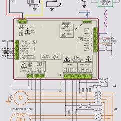 Asco 7000 Wiring Diagram For Tail Lights Transfer Switch Collection