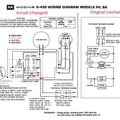 Atwood Furnace Wiring Diagram 7way Trailer Sample
