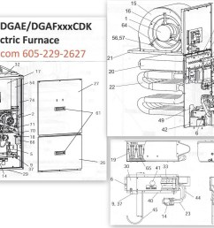 atwood furnace wiring diagram sample atwood furnace diagram atwood furnace wiring diagram wiring diagram for rv [ 3418 x 2084 Pixel ]