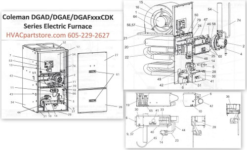 small resolution of atwood furnace wiring diagram sample atwood furnace diagram atwood furnace wiring diagram wiring diagram for rv