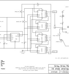 auto wiring diagram software electrical wiring diagram software new sequential bar graph turn light indicator [ 1100 x 827 Pixel ]