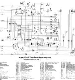 belimo lmb24 3 t wiring diagram belimo lmb24 3 t wiring diagram awesome a4ld wiring [ 1440 x 1219 Pixel ]