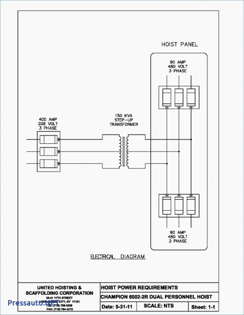small resolution of belimo lmb24 3 t wiring diagram