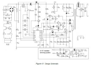 Blaupunkt Car Audio Wiring Diagram Download