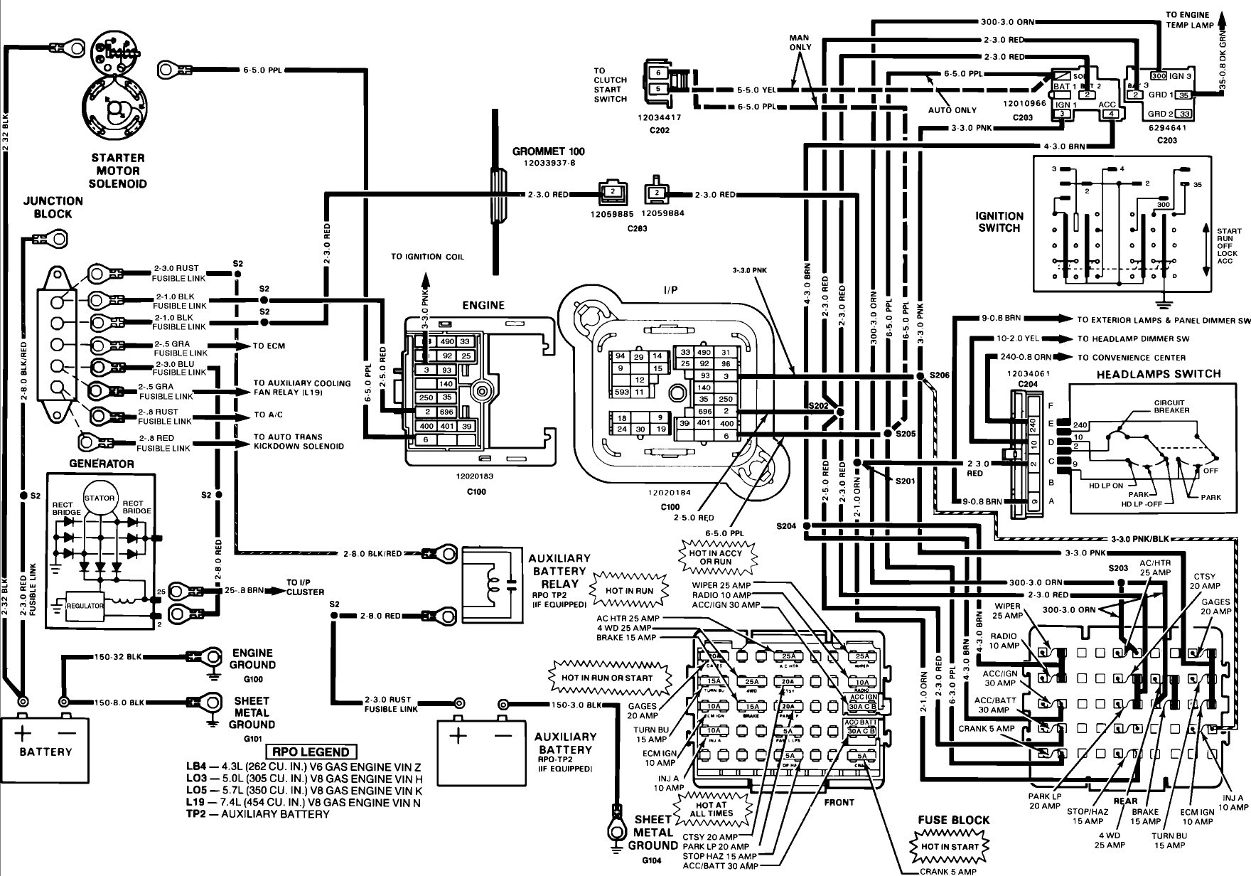 Bmw X3 Wiring Diagram Sample