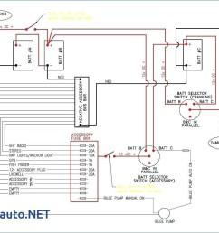 boat wiring diagram software free wiring diagram motorcycle wiring diagram symbols wiring diagram of boat [ 1024 x 791 Pixel ]