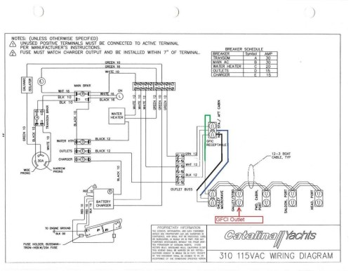 small resolution of boat wiring diagram software wiring diagrams for boat new electrical wiring diagram best eugrab refrence
