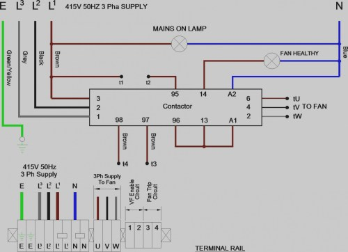 small resolution of budgit hoist wiring diagram 3 phase