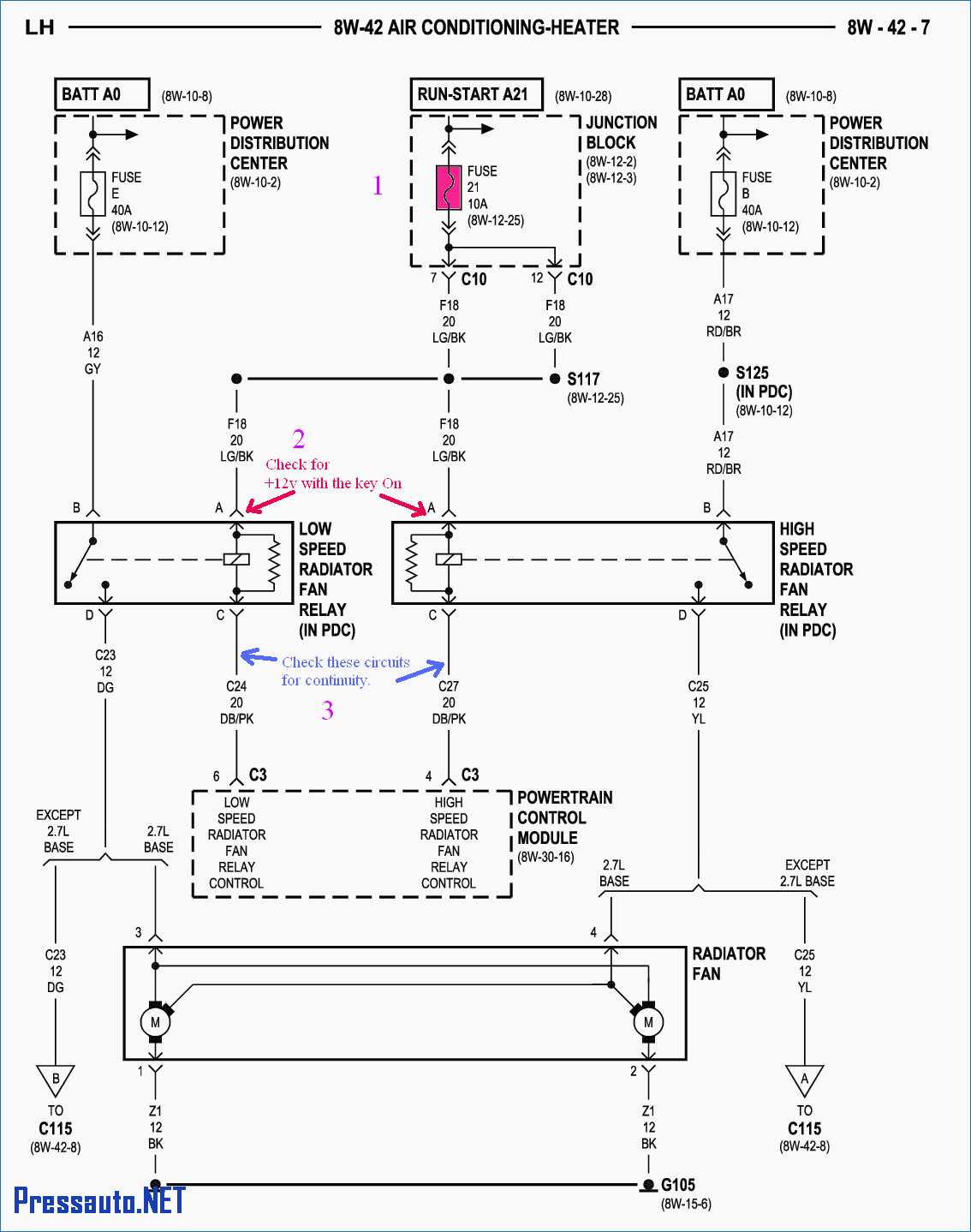 coffing hoist wiring diagram three way lighting circuit budgit 3 phase download amazing with trolly inspiration 20n