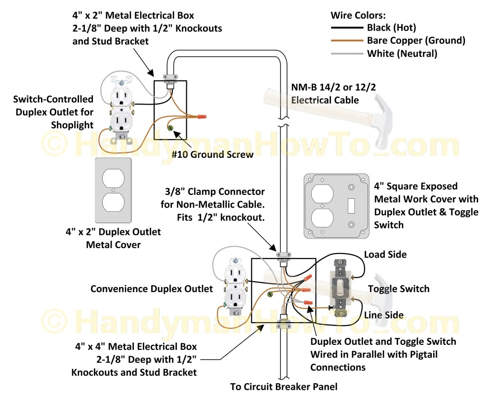 medium resolution of canarm exhaust fan wiring diagram wiring diagram for canarm exhaust fan new new how to
