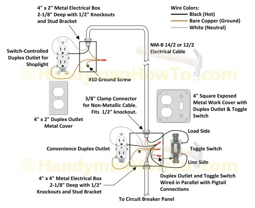 small resolution of canarm exhaust fan wiring diagram wiring diagram for canarm exhaust fan new new how to