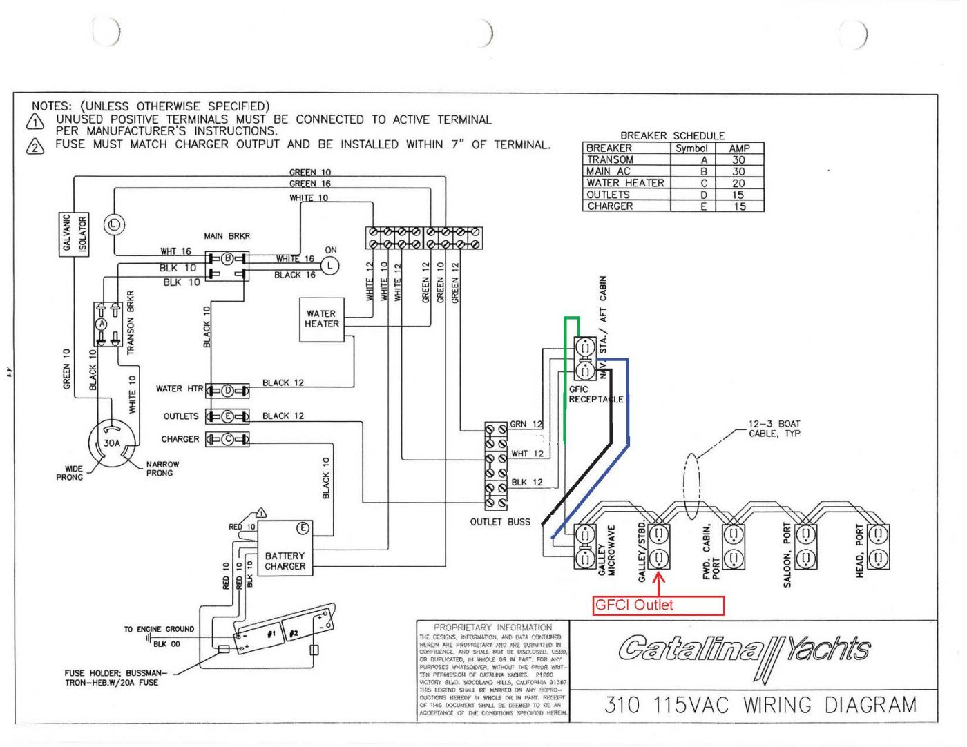 hight resolution of automotive wiring diagram pdf wiring diagram gocar air conditioning system wiring diagram pdf gallery automotive wiring