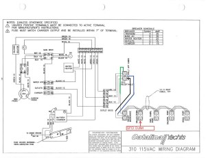 Car Air Conditioning System Wiring Diagram Pdf Gallery