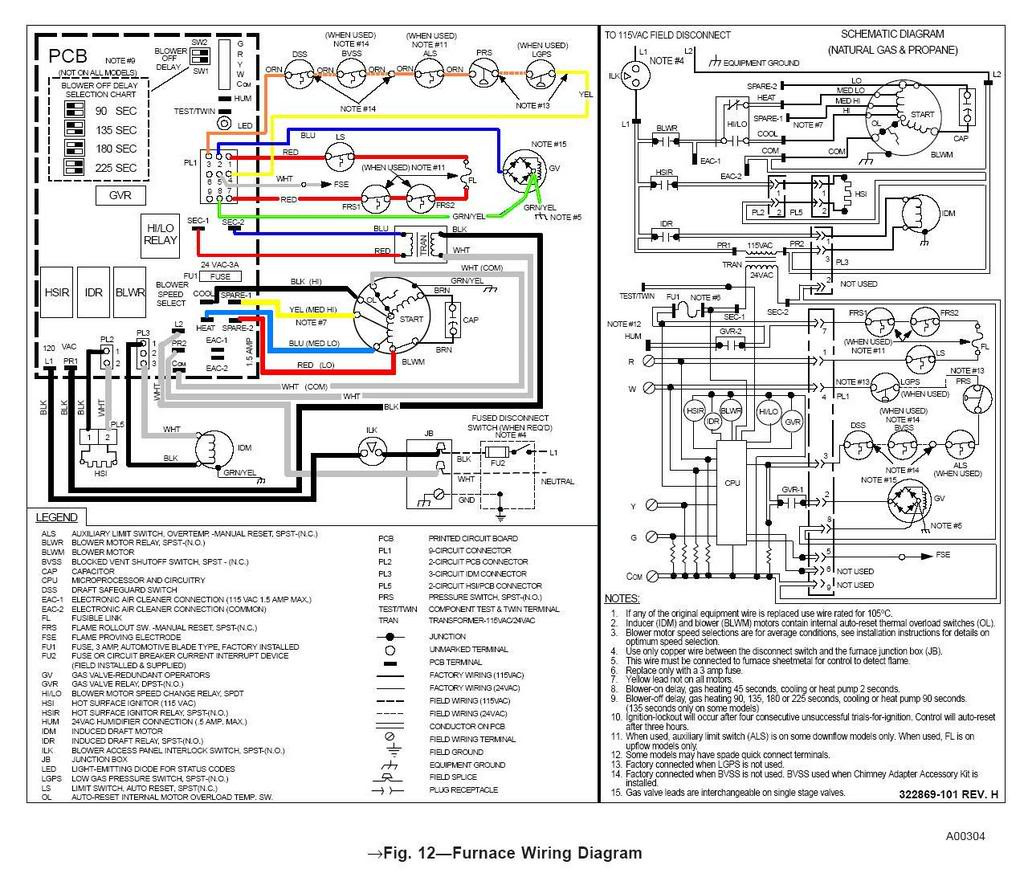 hight resolution of carrier furnace wiring diagram carrier furnace wiring diy enthusiasts wiring diagrams u2022 rh wiringdiagramnetwork today