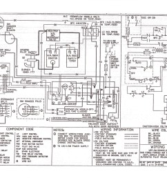 carrier furnace wiring diagram carrier hvac wiring diagram valid electric garage heater wiring diagram copy [ 3299 x 2549 Pixel ]