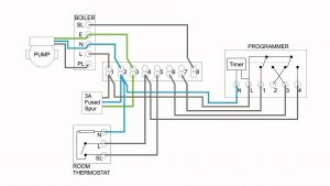 Chromalox Immersion Heater Wiring Diagram Sample