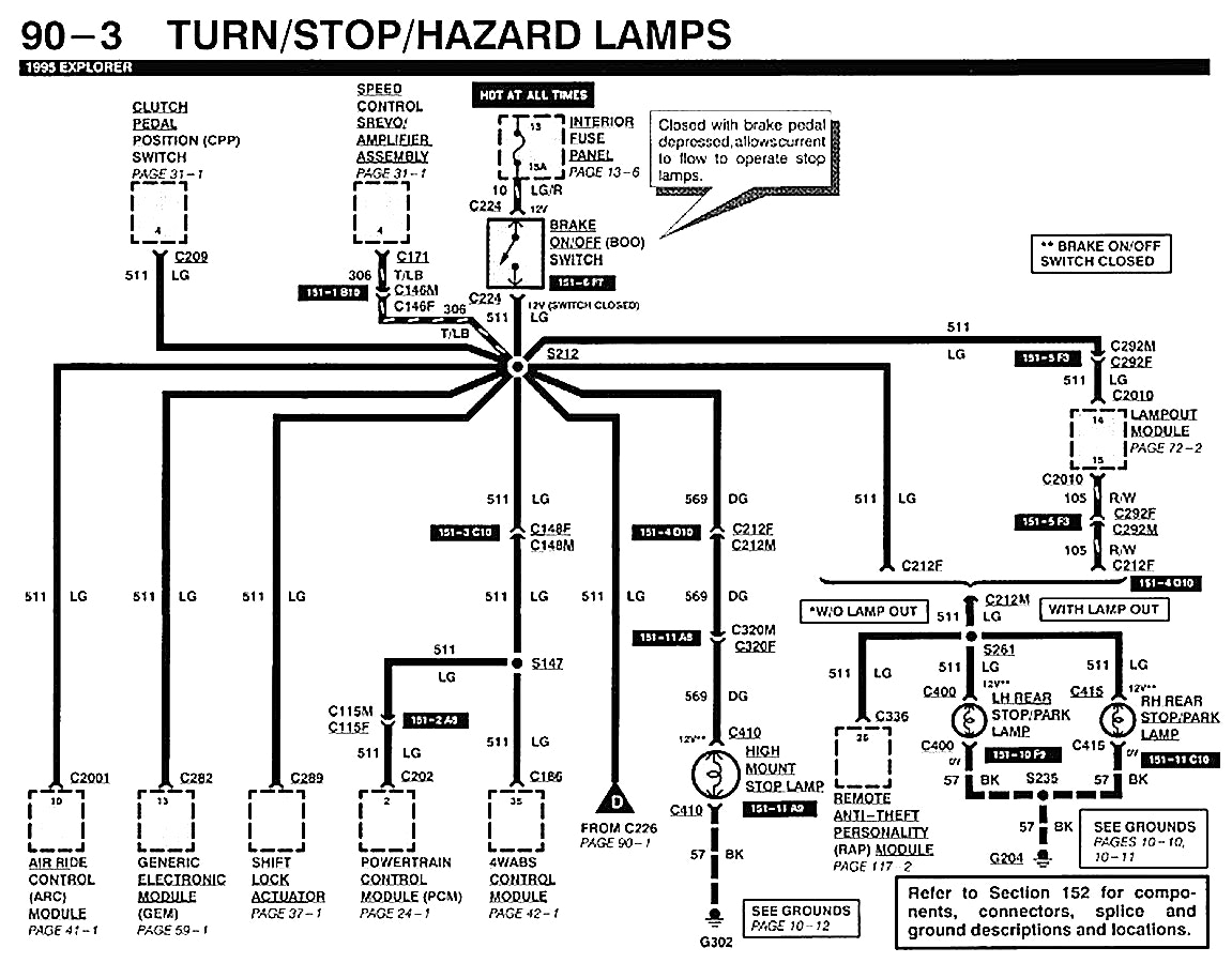 hight resolution of clearstream septic system wiring diagram outstanding aerobic septic system wiring diagram festooning 5c
