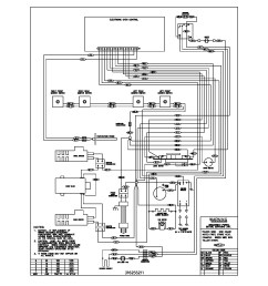 cold room control panel wiring diagram ge refrigerator wiring diagram awesome awesome freezer defrost timer [ 1700 x 2200 Pixel ]