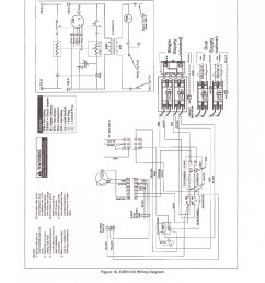 3500a816 wiring diagram index listing of wiring diagrams evcon  [ 2472 x 3200 Pixel ]