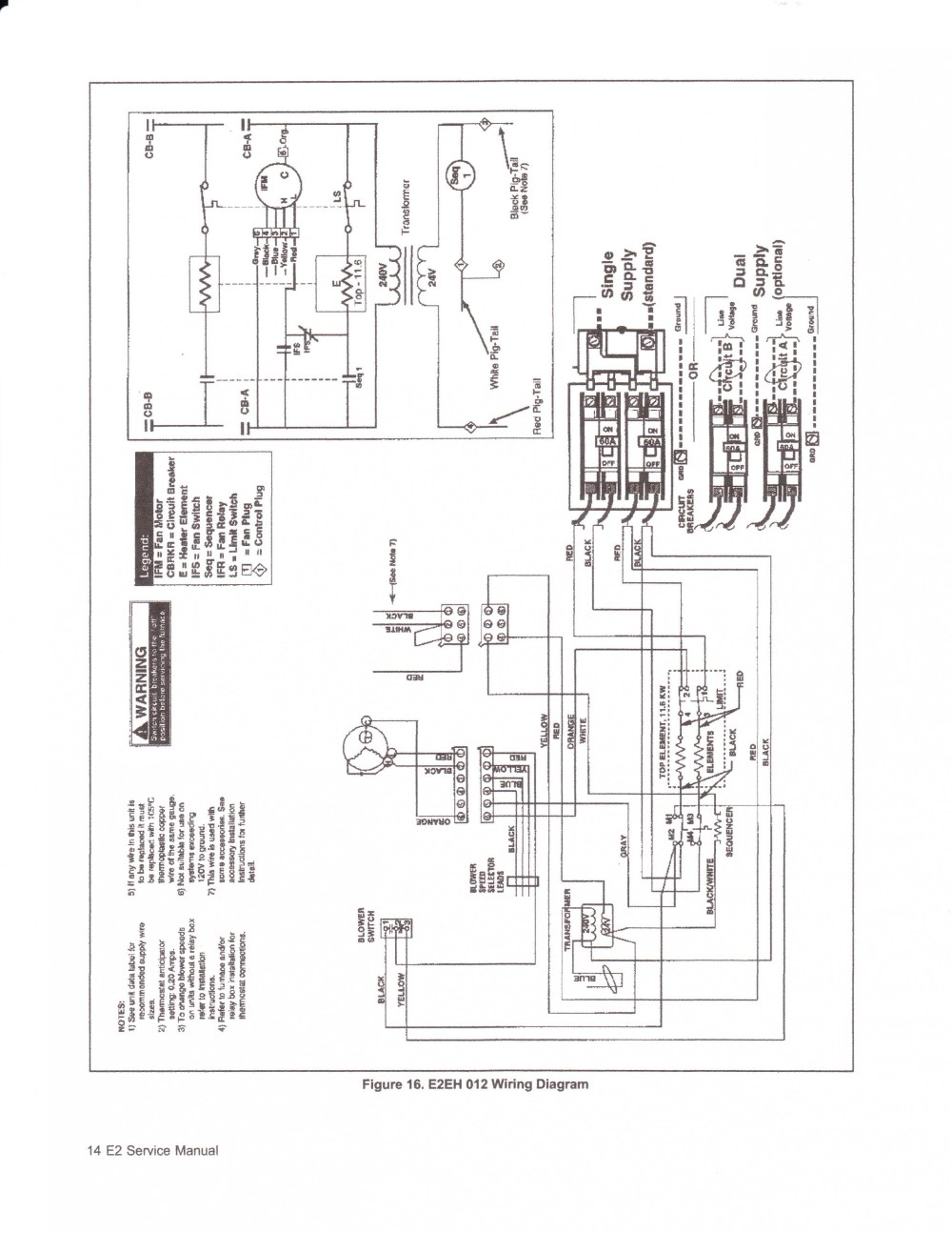 medium resolution of 3500a816 wiring diagram index listing of wiring diagrams evcon