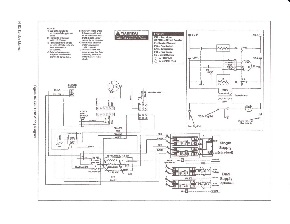 medium resolution of coleman evcon thermostat wiring diagram w140 ac wiring diagram valid coleman evcon thermostat wiring diagram