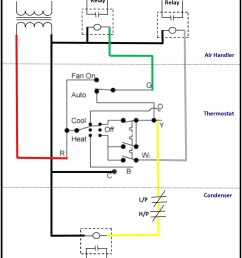 coleman evcon thermostat wiring diagram downloadcoleman evcon thermostat wiring diagram wiring a ac thermostat diagram save [ 1224 x 1588 Pixel ]