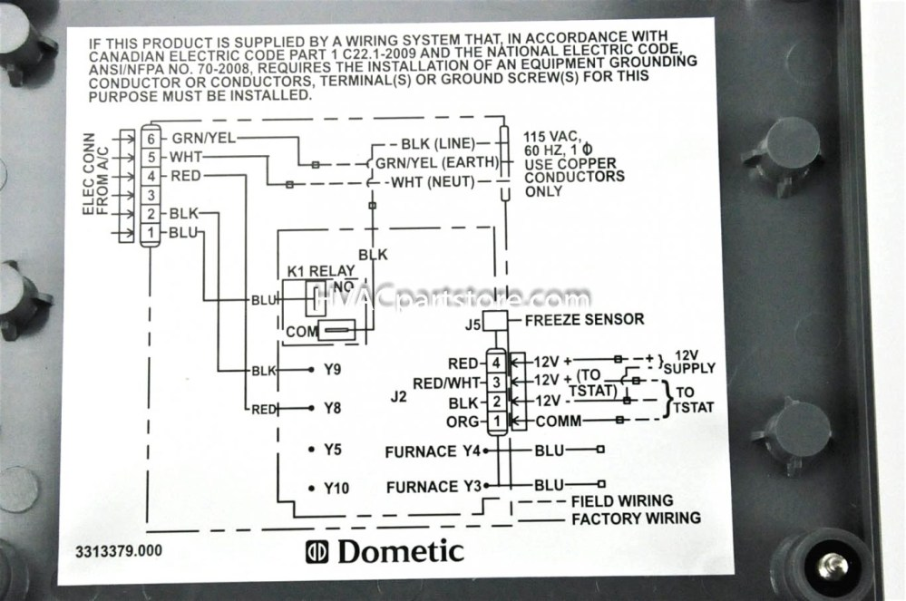 medium resolution of rv ac wiring diagram comfort diagram data schema rv ac wiring diagram comfort