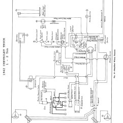 Lucas Kienzle Tachograph Wiring Diagram Inside A Volcano For Kids Coleman Mach Air Conditioner Medium Resolution Of Thermostat Duo Therm Diagrams Suburban Rv