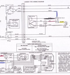 coleman rv air conditioner wiring diagram coleman rv air conditioner wiring diagram unique excellent coleman [ 1024 x 859 Pixel ]