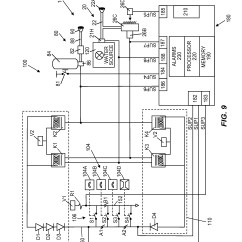 Ansul System Relay 2006 Gmc Envoy Radio Wiring Diagram Commercial Vent Hood Download
