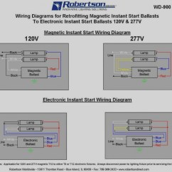 Advance T8 Ballast Wiring Diagram Blaupunkt Lausanne Cd30 Convert T12 To Download