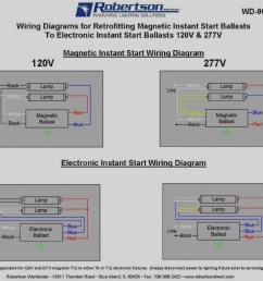 t12 ballast wiring data diagram schematic t12 ballast wiring diagram single pin ballast wiring diagram t12 [ 1062 x 930 Pixel ]