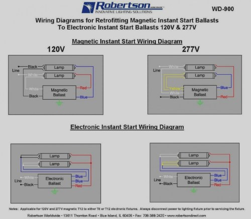 small resolution of t12 ballast wiring diagram wiring diagram name 4 lamp t12 ballast wiring diagram