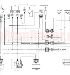 coolster 125cc atv wiring diagram collection coolster mountopz 110cc atv wiring diagram coolster 125cc atv wiring [ 1500 x 915 Pixel ]
