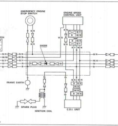 wildfire atv wiring harness data diagram schematic coolster atv wiring diagram wiring diagram for you wildfire [ 1071 x 746 Pixel ]