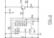 Goodman Heat Pump thermostat Wiring Diagram Collection