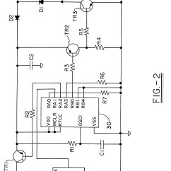 Solid State Relay Wiring Diagram Crydom 39 Prosport Oil Pressure Gauge Ssr Best Library D2425 Nice Frieze Images For Rh